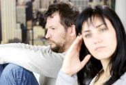 IMAGE: 7 ways you're hurting your wife without even knowing it