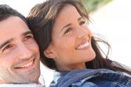 IMAGE: 6 ways to instantly boost your relationship