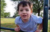 IMAGE: 3-year-old boy tragically dies from parent's 'ONE mistake'; Mother says his death was completely preventable