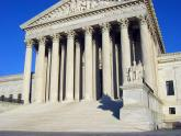 IMAGE: Supreme Court rules for church in high-profile religious freedom case