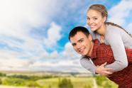 IMAGE: You should NEVER compromise on these 6 things in your marriage