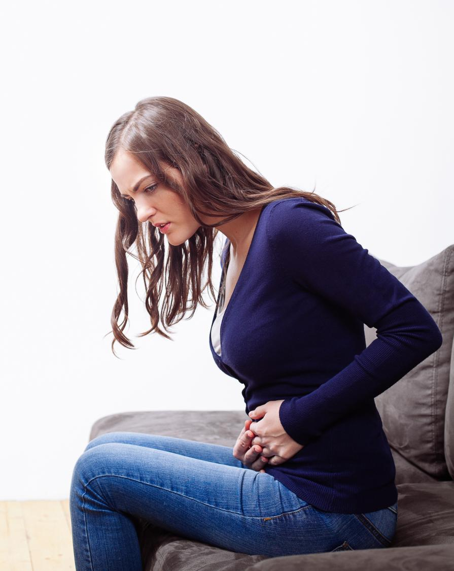 Have you had a miscarriage without knowing it? :: WRAL com