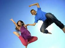 Doctors: Keep your kids away from trampolines