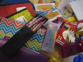 IMAGES: 5 tips for back-to-school budgeting