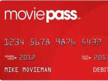 For $10 a month, MoviePass will send you to theaters as much as you want