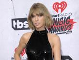 IMAGES: Why Taylor Swift's assault testimony matters as a mom
