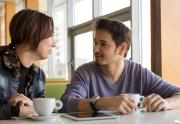 IMAGE: Most couples don't realize they're making these 4 huge communication mistakes