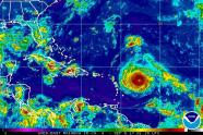 IMAGE: A quick rundown of the 'extremely dangerous' Hurricane Irma