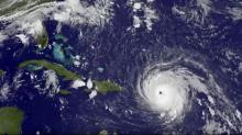 IMAGE: Consideraciones importantes cuando se acerca un huracán