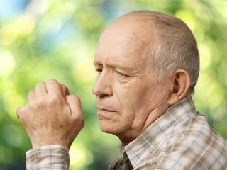 Alzheimer's generic