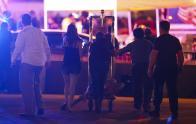 IMAGE: How does the Las Vegas attack compare to all other deadly U.S. shootings?