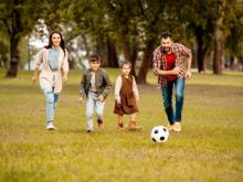 5 ways to love your kids better