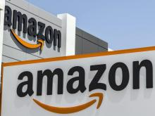 Minnesota columnist says Amazon 'played' the country with its HQ2 sweepstakes