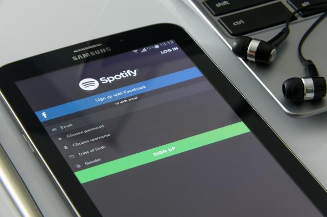 Spotifys Wrapped Playlist Shows You Your Favorite Songs