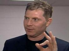 Bobby Flay shares cooking secrets
