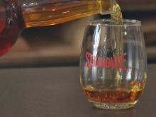 High spirits: Distillery business booming nationwide