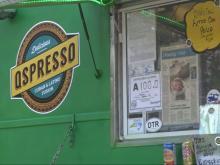 Qspresso fuses Cuban and Latino flavors
