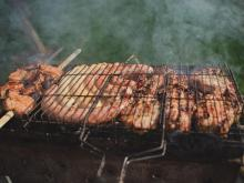 5 safety tips for the perfect summer BBQ