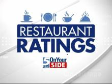 Restaurant Ratings: Azteca Market in Selma, Pho & Crawfish 79 in Raleigh