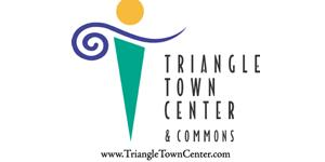 Triangle Town Center