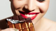 6 scientifically proven health benefits of chocolate