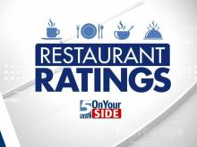 Restaurant Ratings: Fearrington Granary in Pittsboro, Taipe202 in Cary