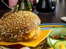 National Cheeseburger Day: 5 facts you need to know