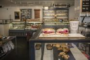 IMAGE: Bedford Cheese Shop Expands in Order to Compete