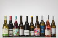 IMAGES: 20 Wines Under $20: Plenty of Variety and Not One Chardonnay