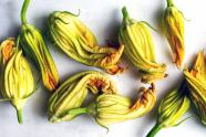 IMAGES: Let This Glorious Ingredient Simply Shine