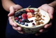 IMAGES: The Sweet Satisfaction of Homemade Yogurt