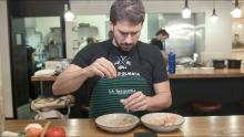 IMAGES: Old Recipes, New Format: Spain Puts Historic Dishes on Video