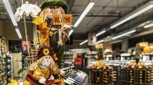 IMAGES: Thanksgiving Wines: A Last-Minute Checklist