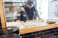 IMAGES: Shelsky's Branches Into Bagels