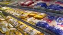 IMAGES: Bulk chicken drive-thru: Dates, locations of chicken sales
