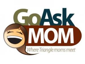 GoAskMom - Where Triangle moms meet