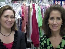 Meet the moms of Kidz Stuff Consignment Sale