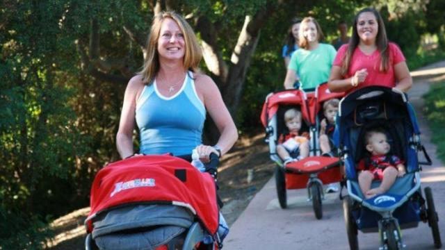 Consumer Reports shares their findings on locating the best strollers at the best prices.