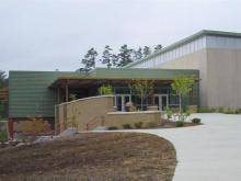 Marsh Creek Community Center
