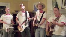 Sandbox Band