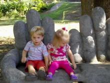 Community Center Park