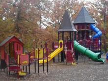Duke Park