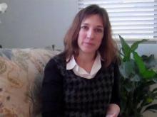 Susan Orenstein