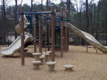 Apex Community Park