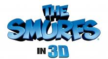 "IMAGES: Win tickets to special screening of ""The Smurfs!"""