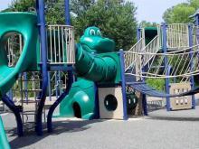 Morrisville Community Park