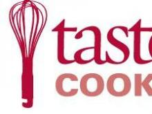 Taste of Home Cooking School will be in Raleigh on Sept. 13.