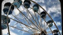 First Night to bring Ferris wheel to downtown Raleigh