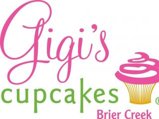 Gigi's Cupcakes - Brier Creek