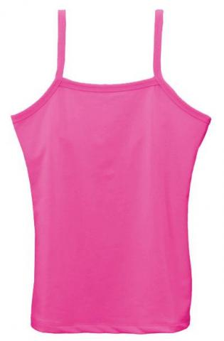 Dragonfly girlgear sports cami